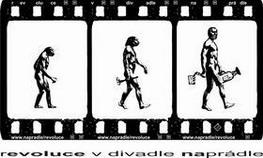revoluce_v_divadle_na_pradle
