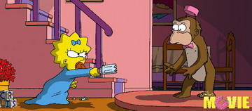 the_simpsons_1