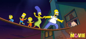 the_simpsons_3