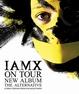 iamx_tour