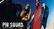 pio_squad_perex