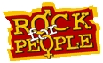 rock_for_people
