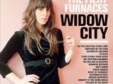 the_ff_-_widow_city