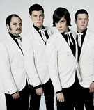 the_hives