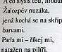 hejatko_intro