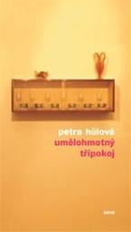 hulova_tripokoj