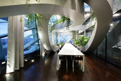 3_panoramatic garden