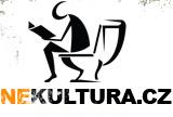 Nekultura - logo