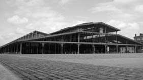 la_villette_paris