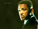 profil_will_smith_perex