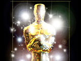 oscar2007_nominace