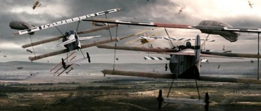 red_baron_5