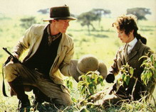 robert_redford_out_of_africa