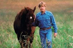 robert_redford_the_horse_whisperer