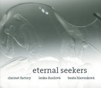 eternal_seekers
