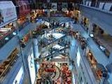 shopping_mall